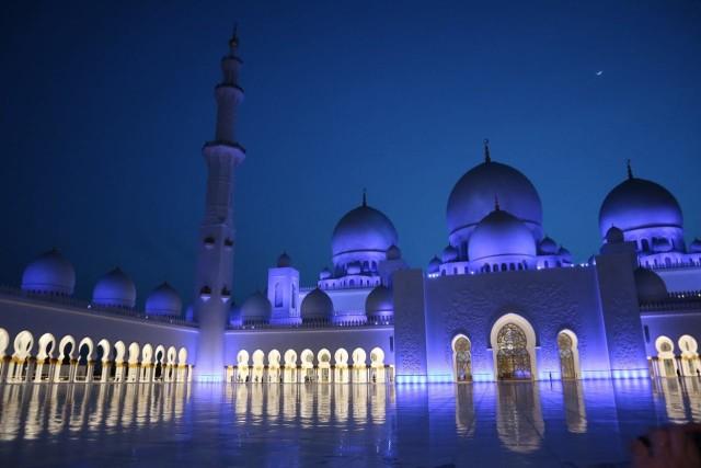Jadwal Imsakiyah Lampung, Sabtu 23 Mei 2020 / 30 Ramadhan 1441 Hijriah (67919)