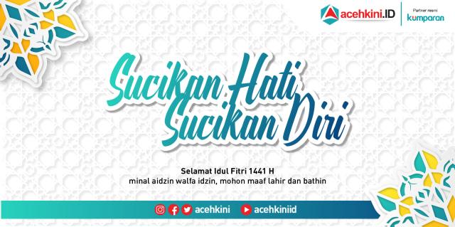 Jadwal Imsakiyah Aceh, Sabtu 23 Mei 2020 (250321)