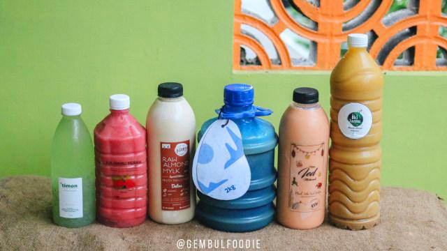 Minuman-Seliter-Part-Two-7.jpg