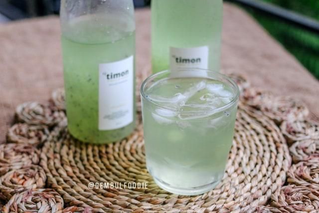 Minuman-Seliter-Part-One-33.jpg