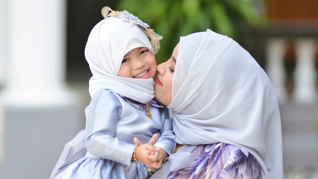 Tips Jawab Berbagai Pertanyaan Anak Seputar Idul Adha (1243481)