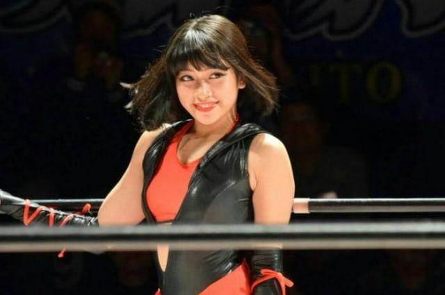 Hana Kimura 3.jpg