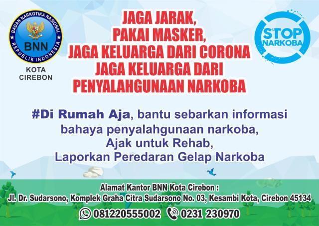 22052020_Iklan BNN Kota Cirebon Sampai 25 Mei.jpg