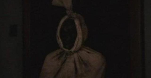 Pocong Tetangga: Uang Kematian (Part 1) (1250726)