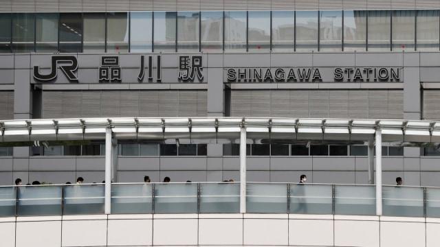 Jepang Cabut Darurat Corona Tanpa Lockdown dan Sedikit Tes, Apa Rahasianya? (984346)