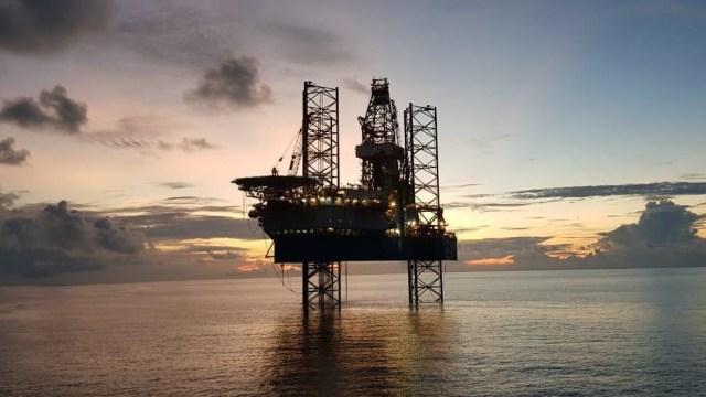 OPEC+ Pangkas Produksi, Harga Minyak Mentah RI Naik USD 11 per Barel (748093)