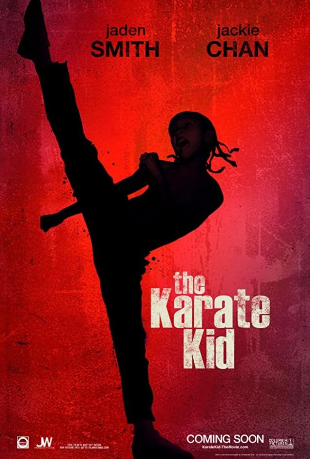 Sinopsis Film Karate Kid, Tayang Malam Ini di Bioskop Trans TV (10409)