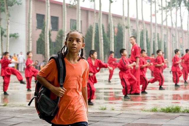 Sinopsis Film Karate Kid, Tayang Malam Ini di Bioskop Trans TV (10410)