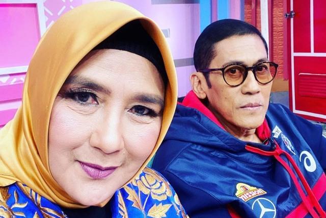 5 Berita Populer: Penyesalan Raffi Ahmad dan Billy Mau Jual Rumah Olga Syahputra (34822)