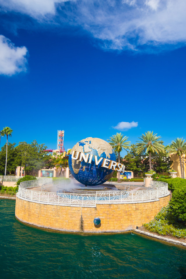 Universal Orlando dan Hollywood Batalkan Event Halloween Horror Nights Tahun ini (627312)