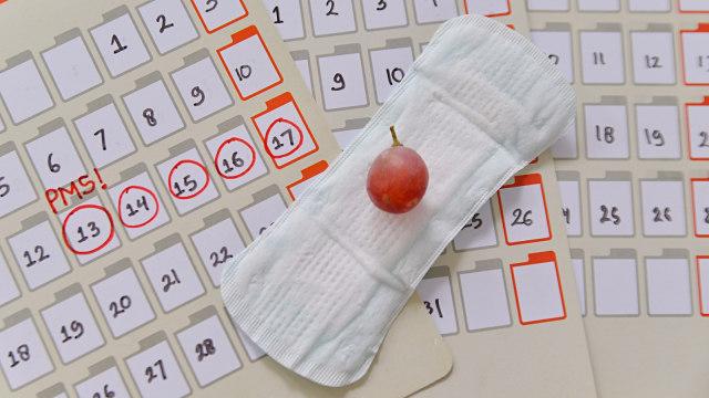 Fakta Seputar Menstruasi di Masa Pandemi Menurut UNICEF dan UNFPA (1532789)