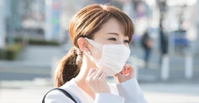 Tips Menghadapi New Normal di Tengah Pandemi (116359)
