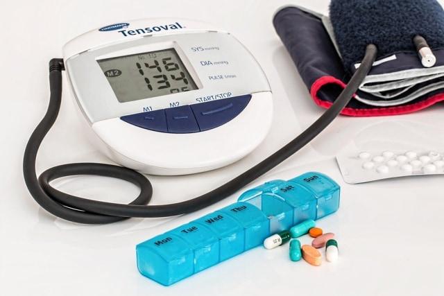 Benarkah Hipertensi pada Anak Berasal dari Genetik Orang Tuanya? (33113)