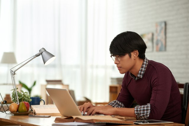 5 Situs Web Belajar Bahasa Korea Selatan yang Gratis dan Mudah (23448)