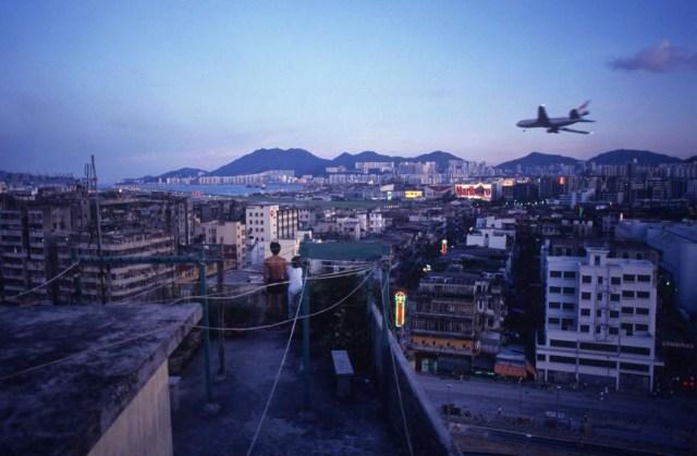 7 Kota Terunik di Dunia, dari Pakai Masker Seumur Hidup Hingga Surga Penjahat  (10)