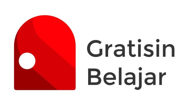 GratisinBelajar.com, Platform Kelas Online Gratis yang Tandingi Prakerja (161741)