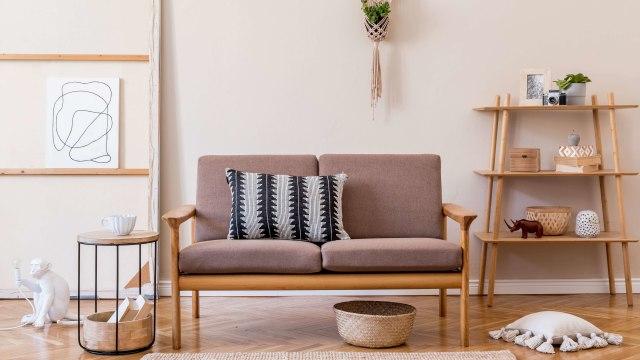 5 Tips Memilih Furnitur untuk Rumah Kecil Agar Tampak Lebih Luas (181198)