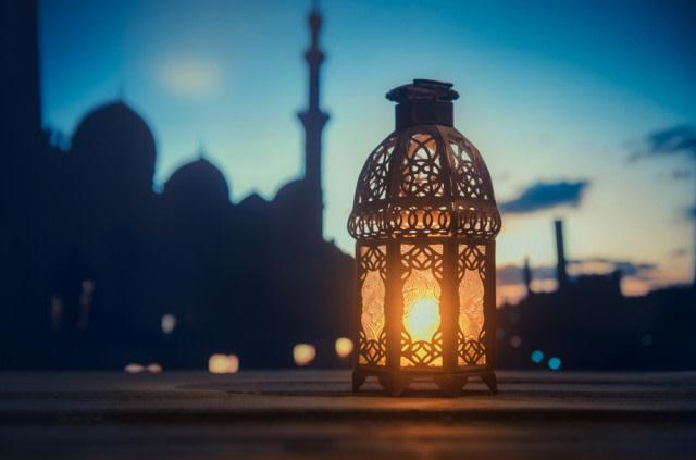 Mana yang Harus Didahulukan, Qadha Puasa Ramadhan atau Syawal? (13941)