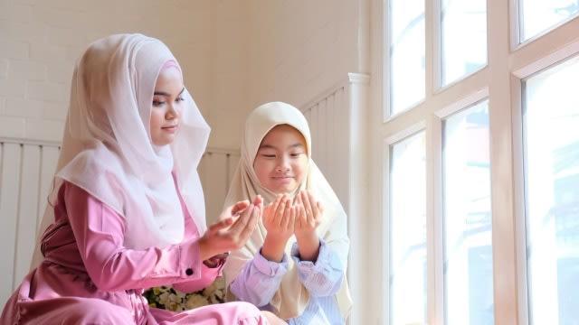 Mana yang Harus Didahulukan, Qadha Puasa Ramadhan atau Syawal? (13942)