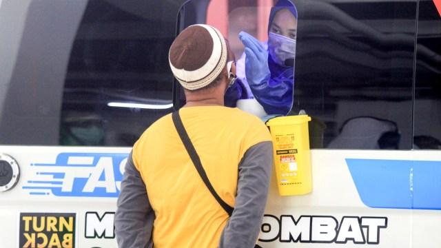 PDIP Kritik 2 Mobil BNPB di Surabaya Dipindah: Jangan Hadirkan Rivalitas Politik (504849)