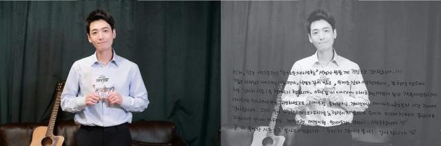 Pesan dan Kesan Para Pemeran Usai Drama Korea 'Hospital Playlist' Tamat  (40816)