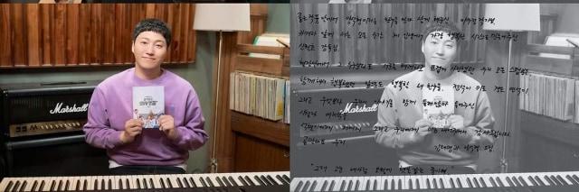 Pesan dan Kesan Para Pemeran Usai Drama Korea 'Hospital Playlist' Tamat  (40817)