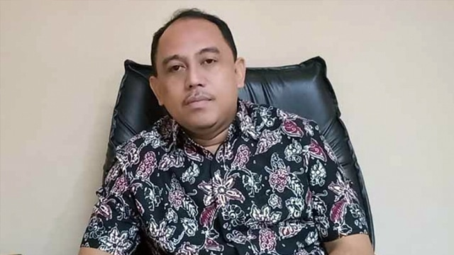Legislator Sulut Minta Pemerintah Bantu Pesantren Siapkan Fasilitas Kesehatan  (3281)
