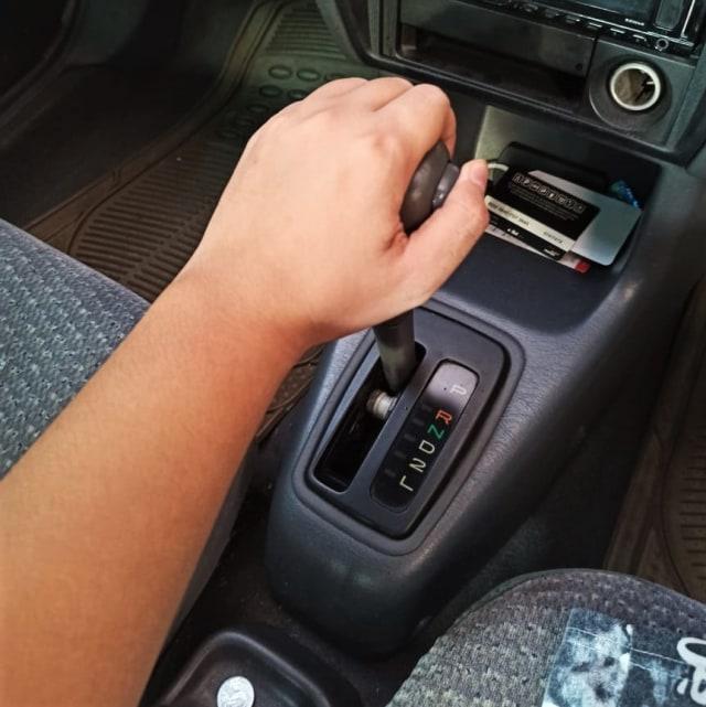 Cara Deteksi Mobil Bekas Tabrakan, Cek 5 Bagian Ini  (77717)