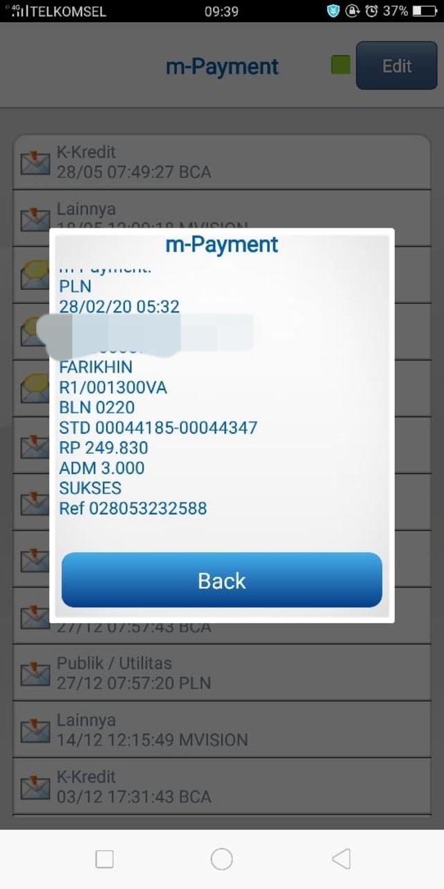 Cerita Pelanggan PLN yang Tagihan Listriknya Mendadak Meroket 9 Kali Lipat (1138111)