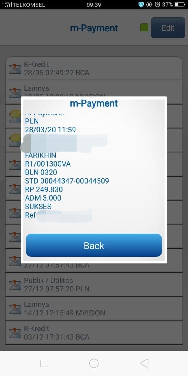 Cerita Pelanggan PLN yang Tagihan Listriknya Mendadak Meroket 9 Kali Lipat (1138110)