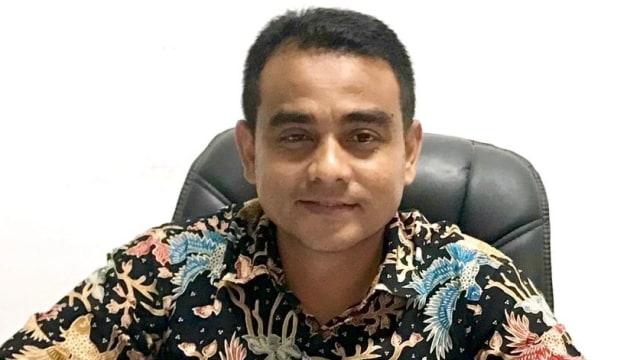 Lokasi Wisata, Transportasi Laut, hingga Hotel di Sabang Kembali Dibuka (222097)
