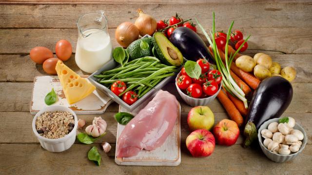 Cara Cegah Penyakit Darah Tinggi dan Jantung Koroner, Keluarga Anda Wajib Tahu! (49251)