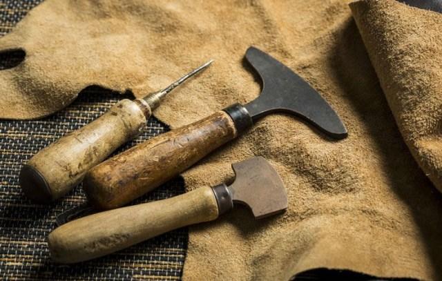 Sejarah Lap Kanebo yang Mungkin Kamu Belum Tahu (470313)
