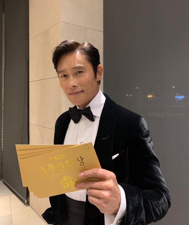 Dapat Rp 1 Miliar Per Episode, Ini 7 Aktor Korea dengan Bayaran Tertinggi (248492)