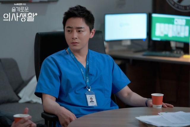 Dapat Rp 1 Miliar Per Episode, Ini 7 Aktor Korea dengan Bayaran Tertinggi (248495)