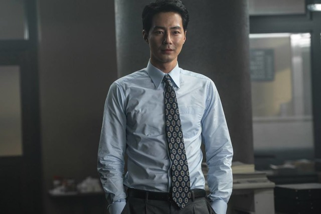 Dapat Rp 1 Miliar Per Episode, Ini 7 Aktor Korea dengan Bayaran Tertinggi (248496)