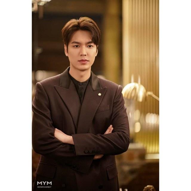 Dapat Rp 1 Miliar Per Episode, Ini 7 Aktor Korea dengan Bayaran Tertinggi (248498)