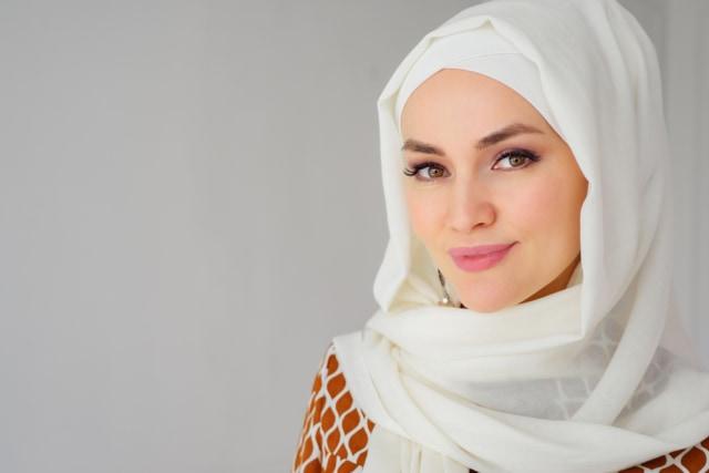 5 Manfaat Madu Untuk Merawat Kecantikan Secara Alami Kumparan Com