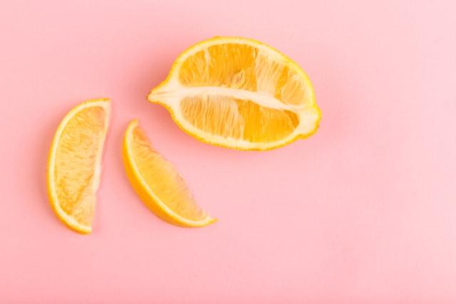 Ingin Pakai Serum Vitamin C untuk Perawatan Kulit? Ketahui Dulu 7 Hal ini (107061)