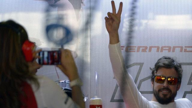 Fernando Alonso Ferrari.jpg