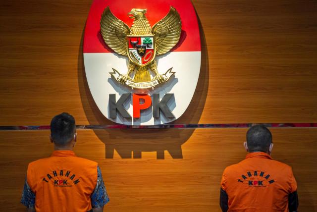 Vonis Hakim Terhadap Nurhadi Dinilai Mengecewakan, Hanya Separuh dari Tuntutan (318338)