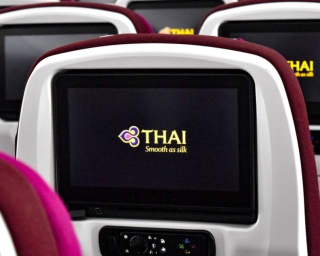 Thai Airways Nyatakan Bangkrut, Terpaksa Tunda Refund Rp 11 Triliun (39594)
