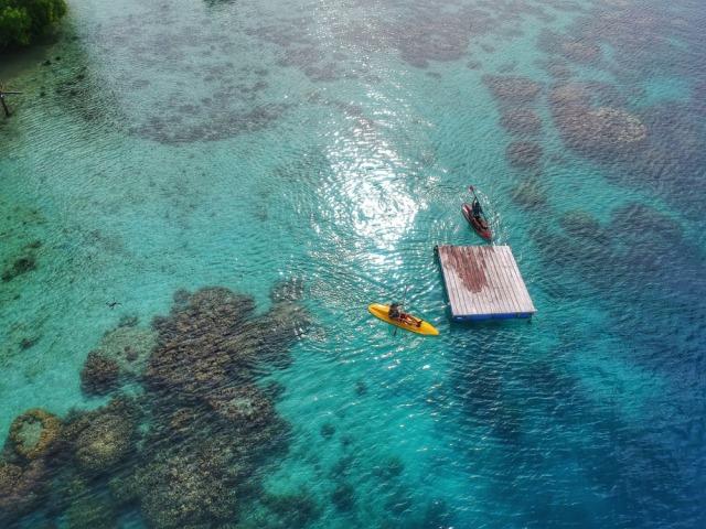 Tempat Wisata di Jakarta yang Bisa Dikunjungi Saat Libur Idul Adha 2020 (575676)