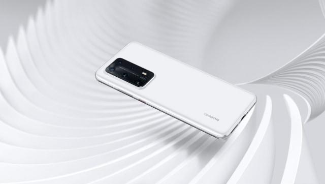 Huawei P40 dan P40 Pro Plus Resmi Masuk Indonesia, Ini Harga dan Spesifikasinya (71699)