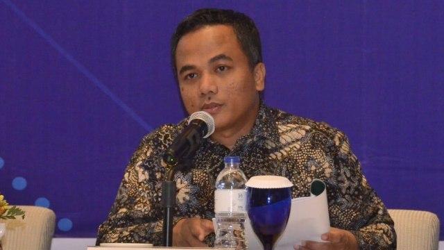 Menilai Kritikan Jokowi ke Para Menteri: Ultimatum hingga Didorong Reshuffle  (364530)
