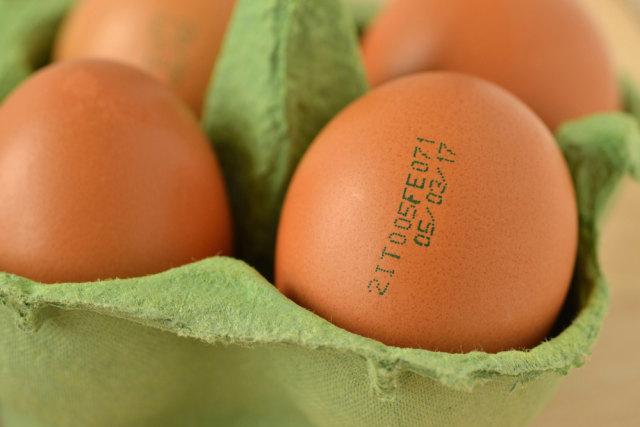 Bukan Cuma Keracunan, 5 Efek Samping dari Mengonsumsi Makanan Kedaluwarsa (223634)