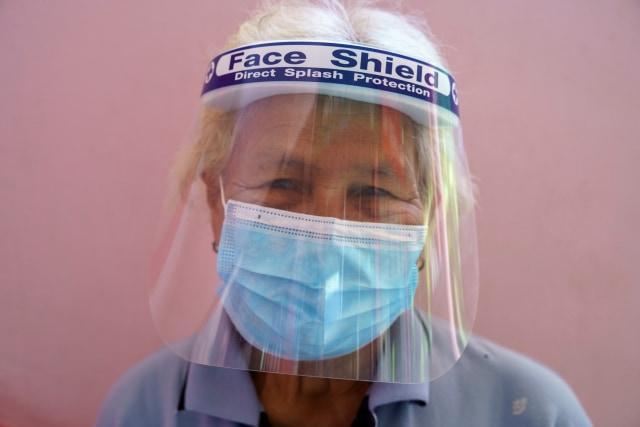 12 RS di Bangkok Tangguhkan Tes Virus Corona karena Kekurangan Alat  (280014)