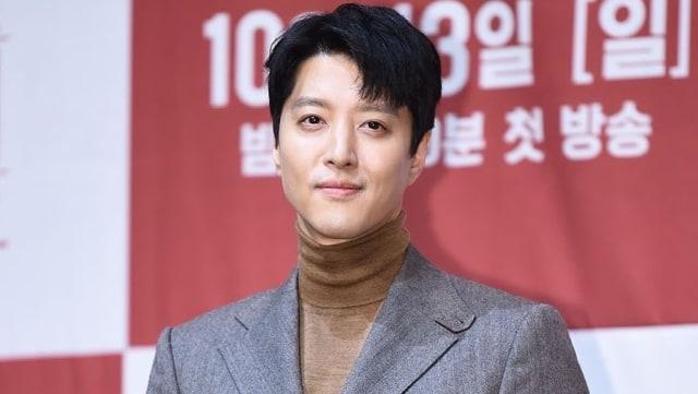 5 Selebritas yang Jadi Mantan Lee Dong Gun, Aktor Korea yang Dikenal Playboy (924952)