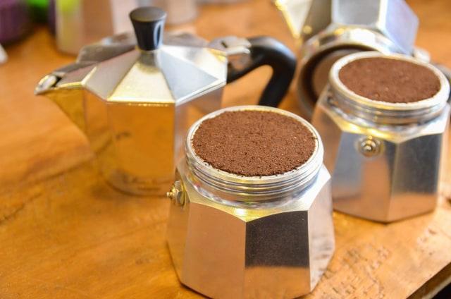 Riset: Kopi Tanpa Kafein Masih Mengandung Bahan Kimia Satu Ini Kata Ahli (323973)