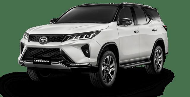 Berita Populer: Fitur Bus Putera Mulya Sejahtera, Toyota Tak Masukkan Legender (120260)